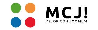 #MejorConJoomla