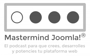 mastermind-newsletter-header.png
